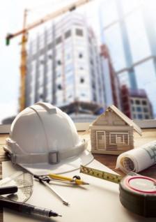 Wie für den Bau eines Hauses gibt es einen optimalen Ablauf für Ihr Übersetzungsprojekt.