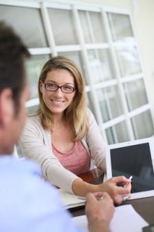 Höchste Qualität durch professionelles Arbeiten nach dem Muttersprachler- und Vier-Augen-Prinzip